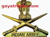 Indian Army 126th Technical Graduate Course Result