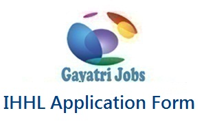 Ihhl application form 2017 18 individual household latrine form pdf ihhl application form altavistaventures Gallery