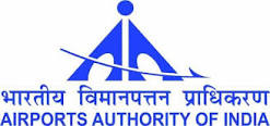 AAI Senior Assistant Admit Card