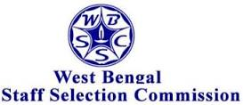 West Bengal School Service Commission Admit Card