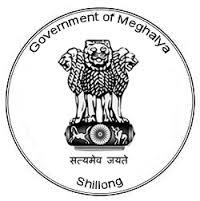 Meghalaya Scholarship