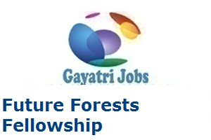 Future Forests Fellowship