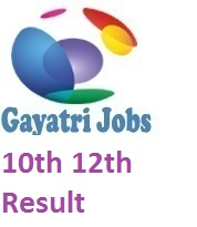 10th 12th Result
