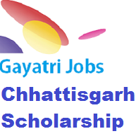 tri-jobs-logo-copy-18 Application Form For Post Matric Scholarship To Sc St Obc Students on
