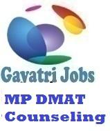 MP DMAT Counseling