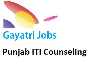 Punjab ITI Counseling
