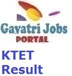 KTET Result 2019 Kerala Teacher Eligibility Test Merit list PDF