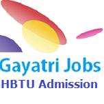 HBTU Admission